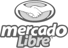 Mercado Libre-box
